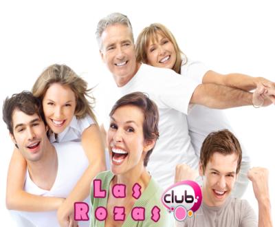 Las Rozas Club